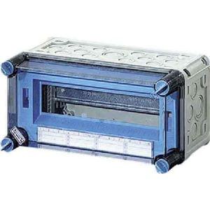 MI-Automatengehäuse 12TE 300x150x170 mm MI 1115