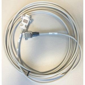 Verbindungskabel NT2S-C-Serie 5m
