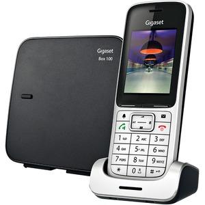 Schnurlostelefon SL450