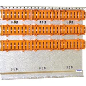 Montageplatte FS-1200A 800mm