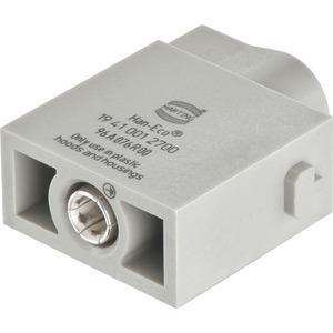 Buchse Han-Eco 1,5 - 16 mm²
