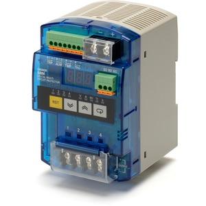 Schaltnetzteil S8M-CP04