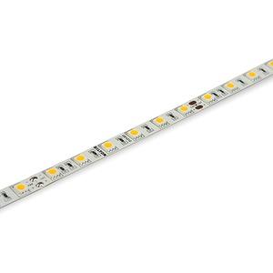 LED Streifen 14,4 W/m 5lfm-Rolle IP20 RGB 360 lm