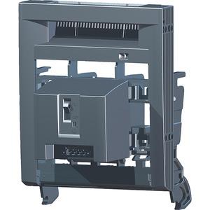 Zub. für Sicherungslasttrennschalter für NH2 Griffeinsatz elektromecha