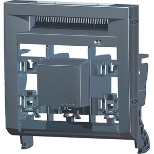 Zub. für Sicherungslasttrennschalter für NH3 Griffeinsatz elektronisch