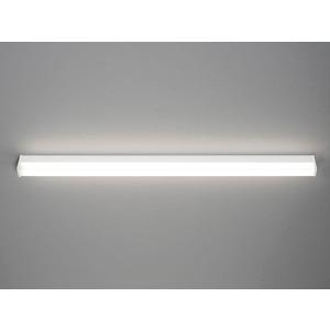 Wand- und Deckenleuchte PARI LED weiß