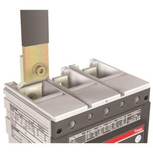 Umbausatz für Leistungsschalter S6/T6 Anschlüsse