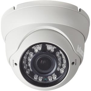 DOME-B 2,8-12MM IR 1080P IP66