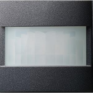 Automatikschalter Standard 1,10 m für System 55 anthrazit