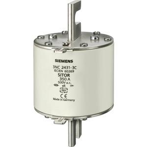 SITOR Sicherungseinsatz für Halbleiterschutz 200A gR 690V Gr.3 110mm