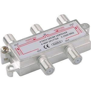 Antennen Verteiler TR 85520-A