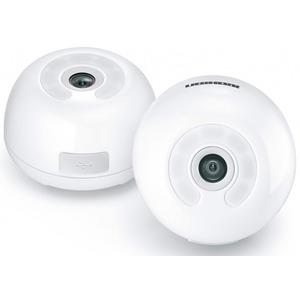Kühlschrankkamera 2 FridgeCams