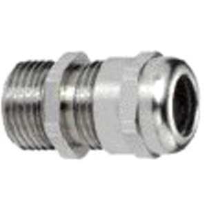 Kabelverschraubung PERFECT 50.616 M/L M16x1,5 mm MSNI langes Gewinde