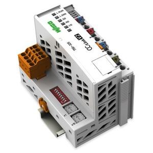 Feldbuskoppler CC-Link