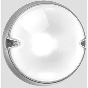 Wand-/Deckenleuchte CHIP TONDO 25 LED