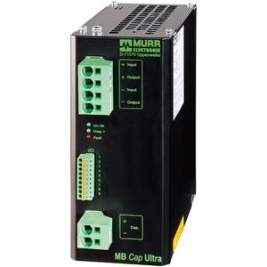 Puffermodul MB Cap Ultra 24V DC Pufferzeit 170s / 1A bzw 3,6s / 40A