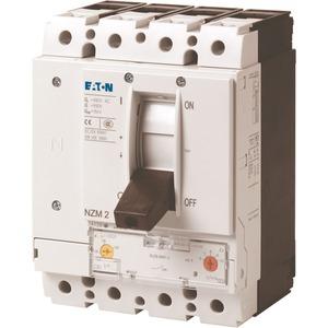Leistungsschalter 4-polig 63A