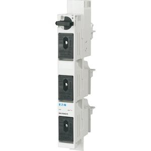 Sicherungs-Lasttrennschalter 3-polig 25A 400 V