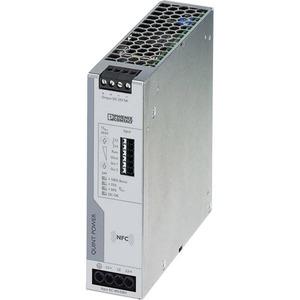Stromversorgung Quint Power getaktet 1-phasig 24 V DC 5A NFC