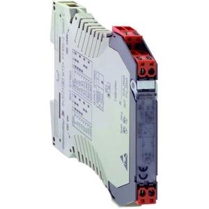 KonfigurierbareTemperatursignalwandler WTS4/WTZ4
