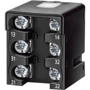 Schaltelement für Positionsschalter 3SE51/52 1S/2Ö Sprungkontakt