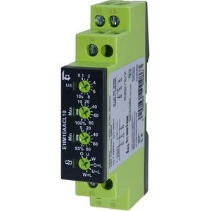 Lastüberwachungsrelais E1IM10AACL10 230VAC 1-phasig 1 Wechsler