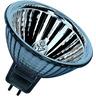 Reflektorlampe DECOSTAR 51 ALU 41866 WFL 35W 12V GU5,3