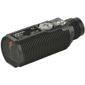 Fotoschalter PRO Linie Reflektionslichtschranke Reichweite 4m M18