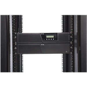 Batterie Erweiterungsmodul PW9130N3000R-EBM2U 19 Zoll Rack