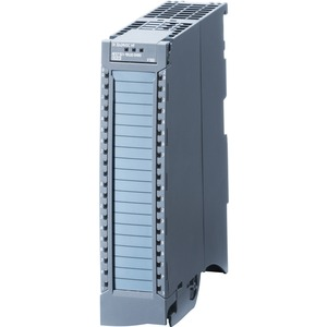 SIMATIC S7-1500 Digitaleingabemodul DI 32xDC 24V