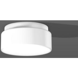 Opalglasleuchte opal-mt A60 75W