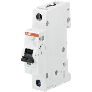 S201-K25 Sicherungsautomat K-Char. 6 kA 25 A 1P