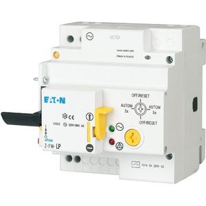 Wiedereinschaltgerät 230V AC Z-FW-LP