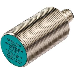 Induktiver Sensor NBB10-30GM50-WS-V12