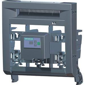 Zub. für Sicherungslasttrennschalter für NH00 Griffeinsatz elektronisc