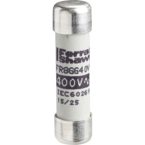 Sicherung 8 5x31 5 / 12A DF2-BN1200