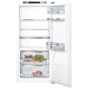 Einbaukühlschrank KI42FAD40