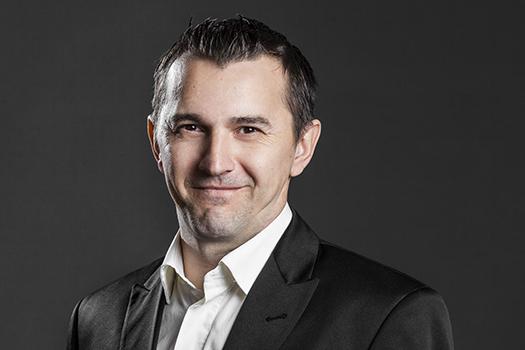 Ivica Paric