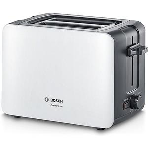 2-Schlitz Toaster ComfortLine TAT6A111