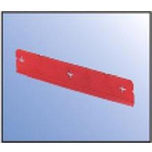 Hohlwanddosen Schablone Norm- Kombinationsabstand 71/91mm
