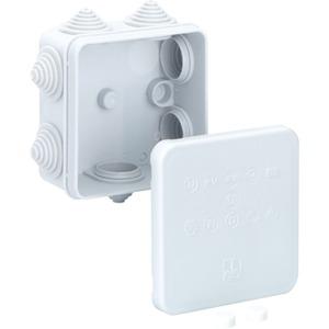 Verbindungsdose HP 80-L