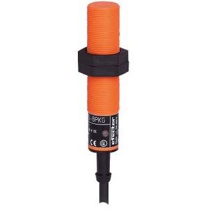 Induktiver Sensor M18x1 Schaltabstand 5 mm bündig einbaubar