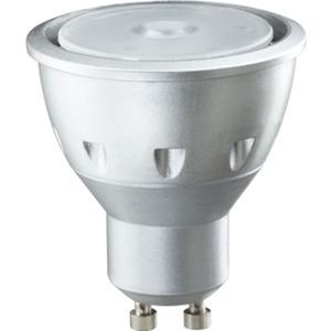 LED Quality Reflektor 3,5W GU10 230V Warmweiß 560cd