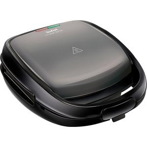 Sandwich Toaster Waffeleisen Snack Time SW 341B