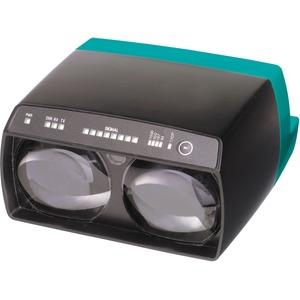Datenlichtschranke für Profibus Reichweite 150m Infrarotlicht M12