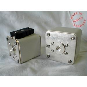 SQB 2 690/700V ultra-rapid 630A M-Gewinde Montagewinkel für MS