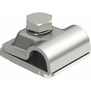 Schnellverbinder Vario 8-10mm/16mm V2A
