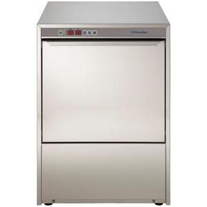 Untertischspülmaschine Gewerbe 400135