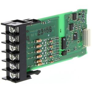 Optionsmodul K3HB 8 x Ereigniseingänge NPN 10-poliger Stecker