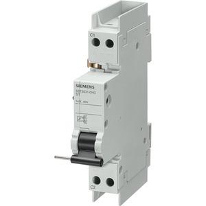 Arbeitsstromauslöser AC110-415V für Leitungsschutzschalter